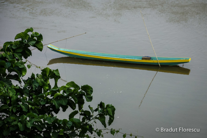 Laos Mekong Cruise-279