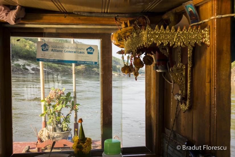 Laos Mekong Cruise-45