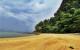 Imagini Thailanda plaje
