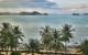 Galaxy S4 Zoom imagine Thailanda