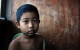 Kid Borneo