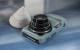 Galaxy S4 Zoom telefon cu cameră