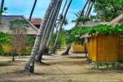 Plajă Indonezia