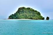 Asia Island