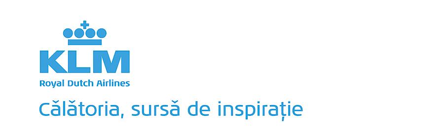 KLM Inspiration