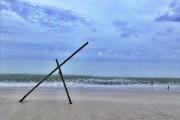 Thailanda plajă