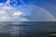 Khanom rainbow-9425-1