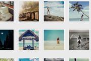 Brad Florescu Instagram