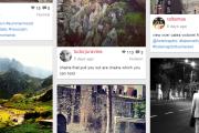 Instagramele Saptamanii