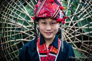Laos Mekong Cruise-195-2