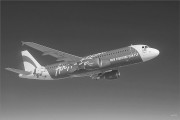 AirAsia_A320-2