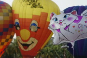 Chiang Mai Balloon Festival_DSC4246_2