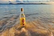 Havana Club concurs ocean-1