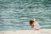 Sea Nomads Thailand-1-43