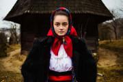 Mihaela Noroc Atlasul Frumusetii (1)