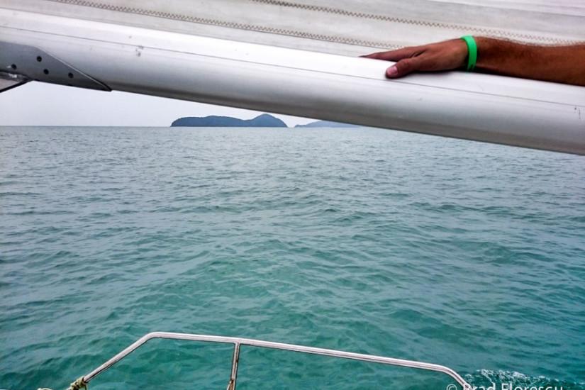 Sailing Thailanda Phuket-1-19
