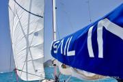 Sailing Thailanda Phuket-1-7