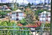 Airbnb cazare Guadeloupe