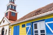 Martinica.