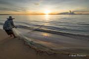Khanom Sunrise-9589-1