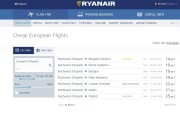 Ryanair 2