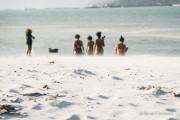 Sea Nomads Thailand-1-101
