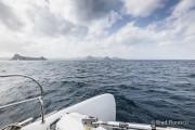 St Lucia Caraibe--2