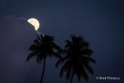 Una este Luna