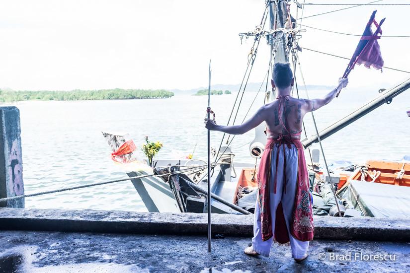 Ranong Festival-0410