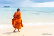 Cambodgia--2
