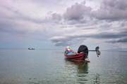 rsz_excursie_cu_barca_thailanda