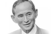 king-of-thailand-asia-tribune