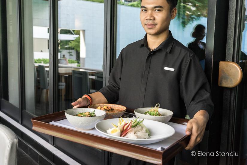 nahm-bangkok4