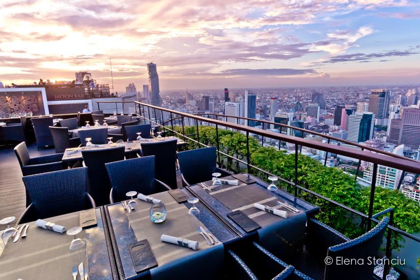 thailandeluxe-elena-2710