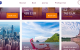 Qatar Airways promotie