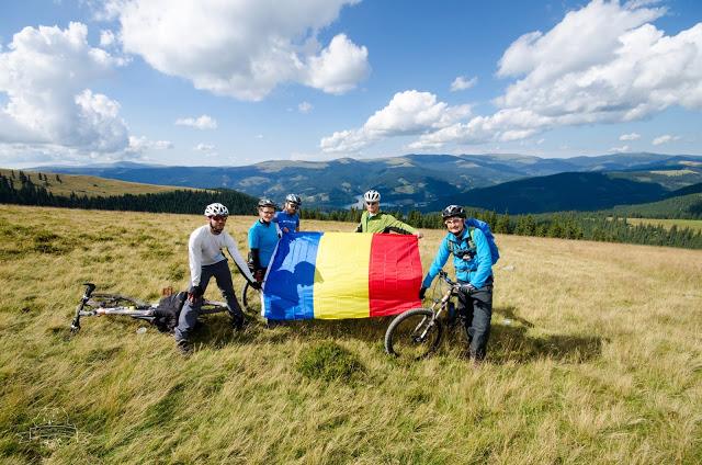 Amazing Romania 4