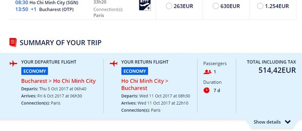 rsz_air-france-promo-vietnam