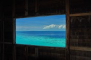 Borneo Thun Sekarang Marine Park