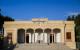 Yazd Iran, Templul Focului