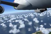 TAP Portugal avion