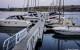 Marina Limanu Life Harbor