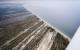 Black Sea Danube Delta