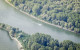 Dunăre aerian.