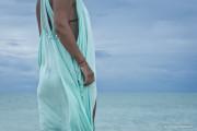 Khanom plaja Thailanda
