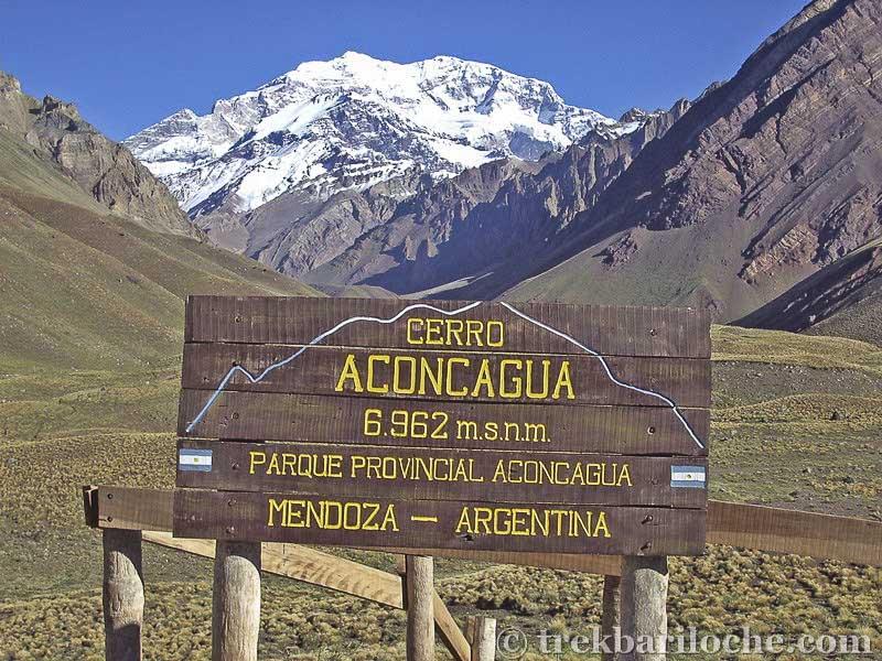 aconcagua1b Trekbaliloche.com