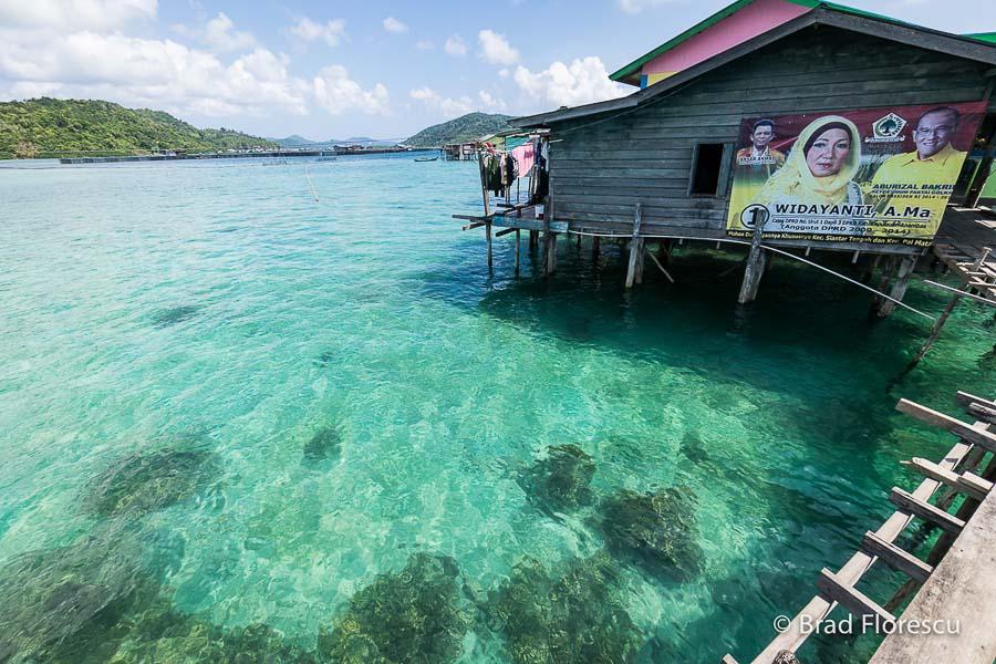Anambas Islands Indonesia-68