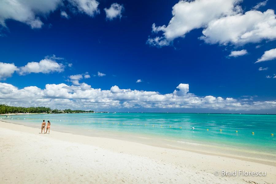 Mauritius Images