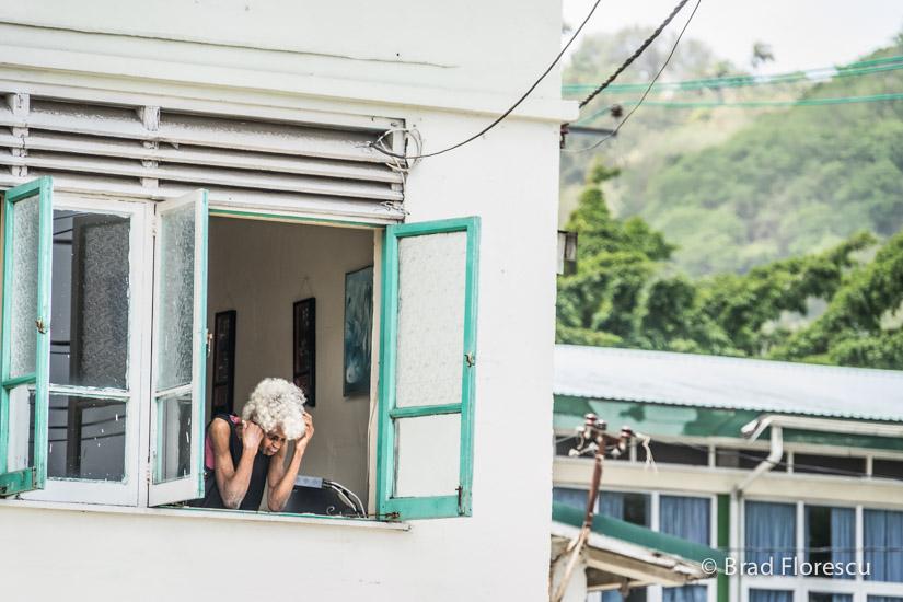 St Lucia Caraibe--23