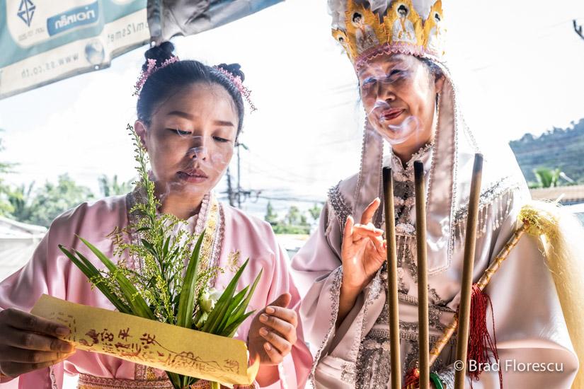 Ranong Festival-0197