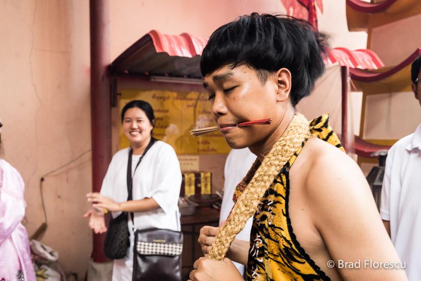 Ranong Festival-0510
